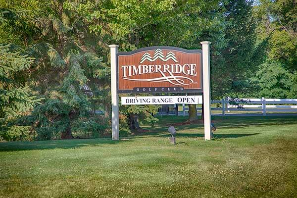 FRONT SIGN_001