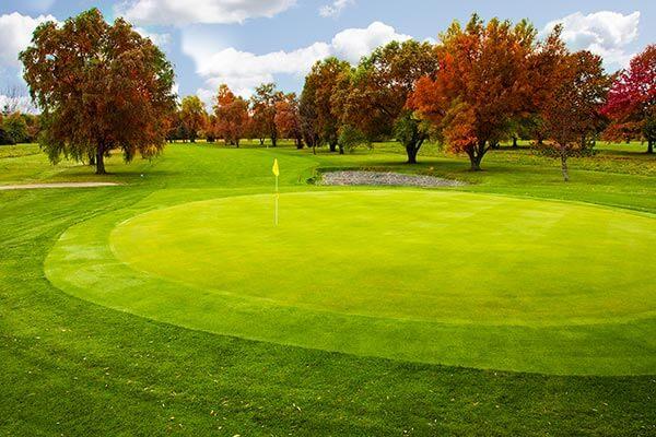 timber-ridge-golf-course