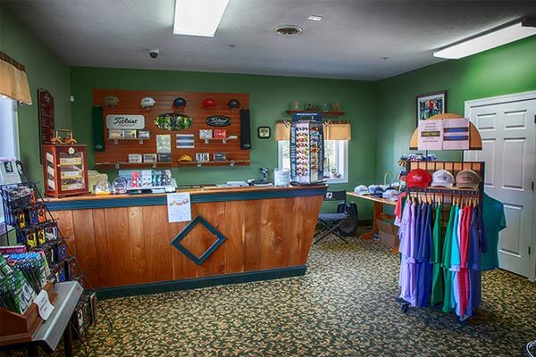 timber-ridge-pro-shop